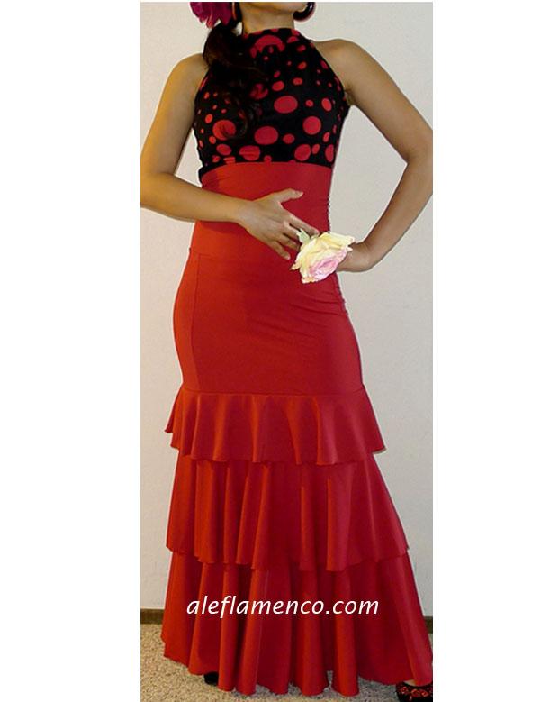 fiore high waist